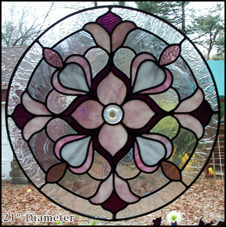 Stained Glass Windows For Sale Classy Stained Glass Patterns For Sale