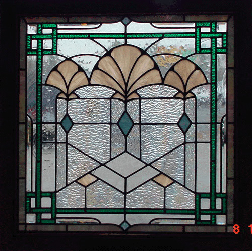 Perfect Art Deco Stained Glass Window Patterns 500 x 497 · 156 kB · jpeg