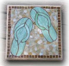 Free Pattern, Stormy Lighthouse - Glass Crafters Stained Glass