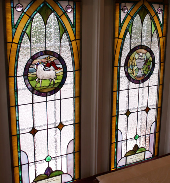 Down East Stained Glass Custom Stained Glass Windows And Leaded Glass Stunning Stained Glass Patterns For Sale